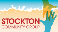 Stockton Community Group